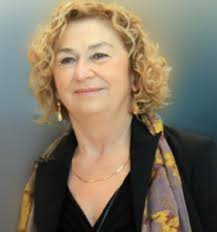 Elena Corradini