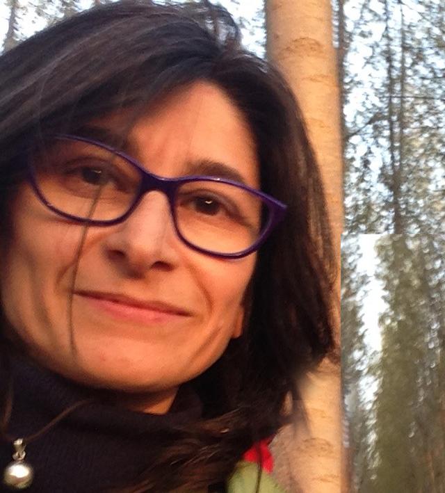 Morena Orsini